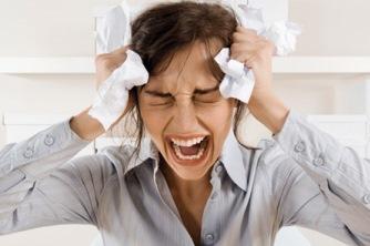 Estresse e seus Efeitos