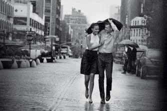 Existem relacionamentos perfeitos