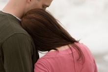 Infertilidade e Psicoterapia