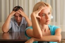 Insegurança nos Relacionamentos