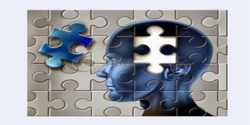 Funcionamento da Psicoterapia