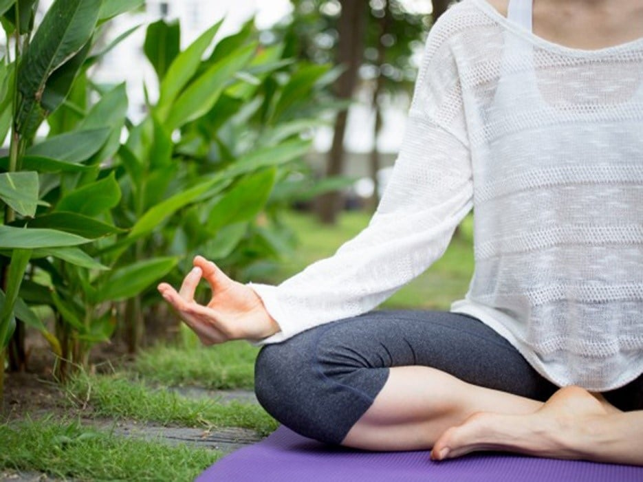 Meditação: o que é e como dar início a prática?