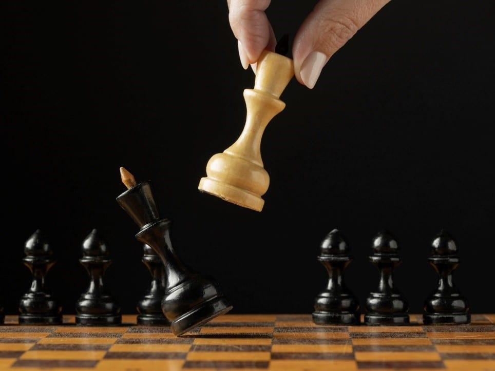 Medo de perder: de onde vem e como superar