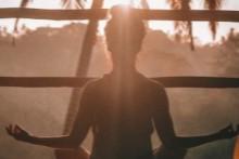 Mindfulness a atenção plena para o sucesso no trabalho