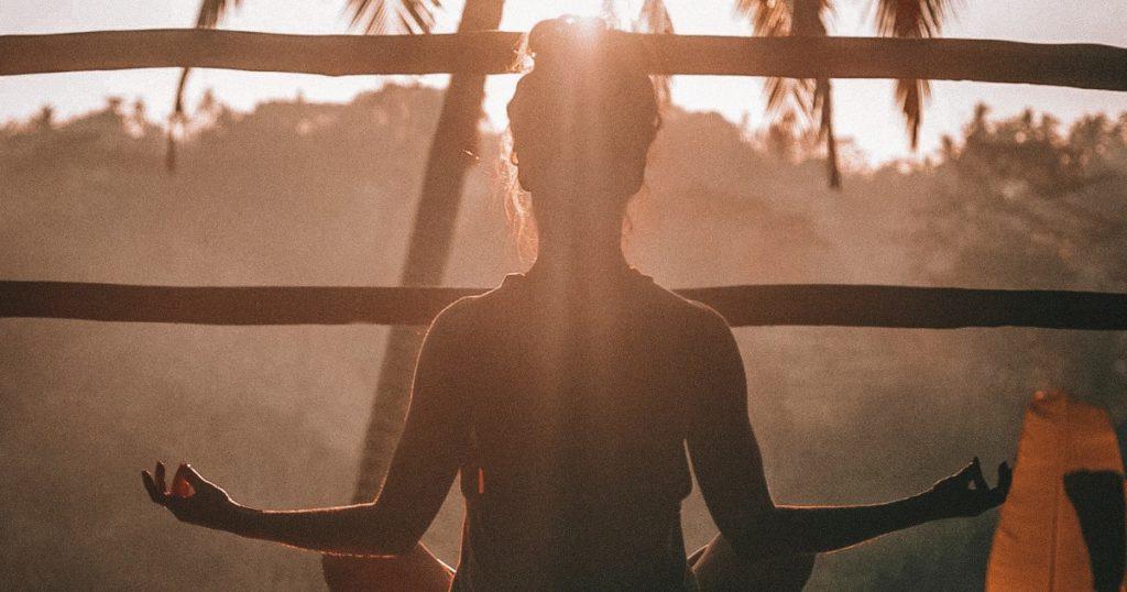 Mindfulness - A Atenção Plena