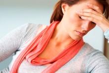 Depressão - Sintomas e Tratamento