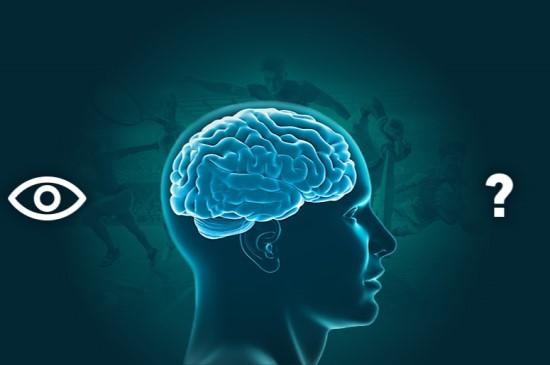 O que é um psicólogo