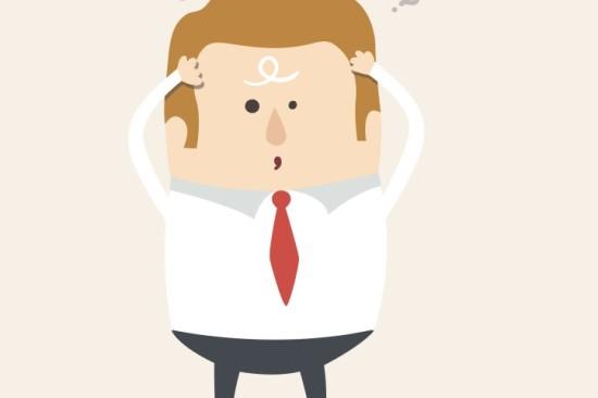 Como é a Primeira Consulta com Psicólogo?