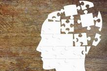 O que fazer se eu não me identificar com o psicólogo
