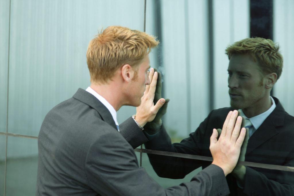 Por que autoconhecimento é tão importante