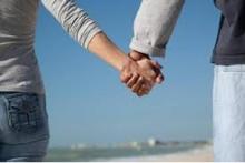 Postura do psicólogo na terapia de casal