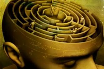 Como é o Processo de Psicoterapia?