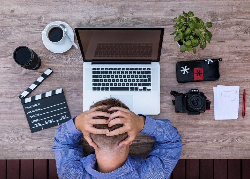 O que é Procrastinação - Psicoterapia