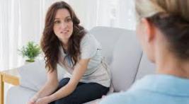Providências para consulta com psicólogo