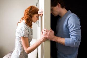 porque fazer psicoterapia de casal