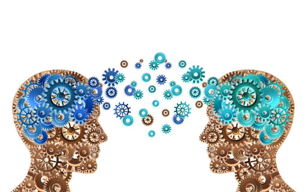 Psicologia e Psicólogo