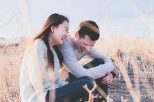 Psicologia Positiva e Felicidade