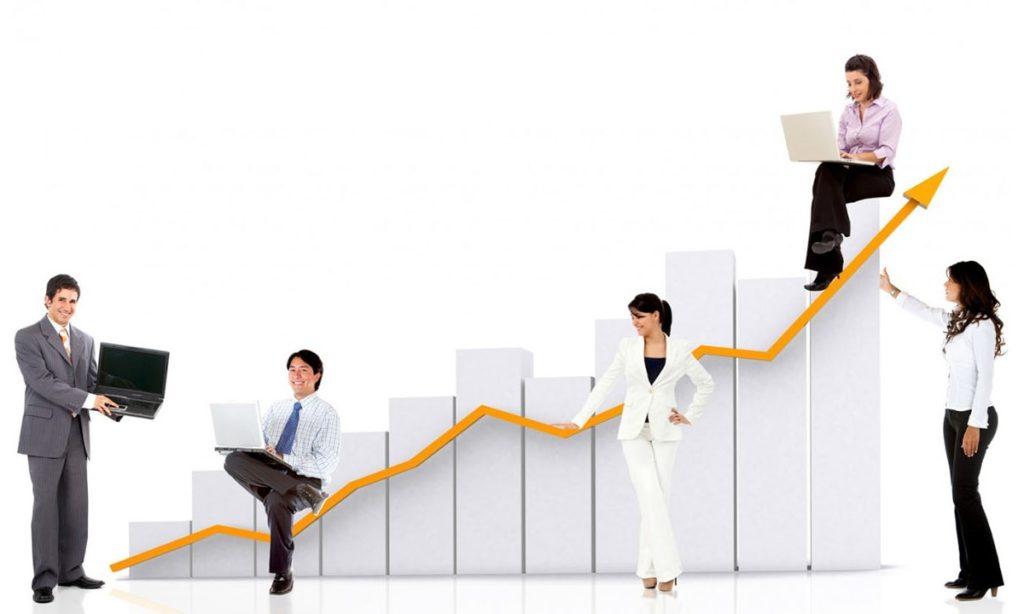 Psicólogo e a formula para o sucesso profissional
