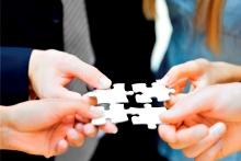 Papel do Psicólogo no desenvolvimento do trabalho em equipe