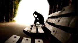 Psicólogo, Medicação e Psiquiatra