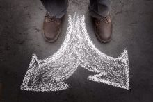 Como escolher um psicólogo?