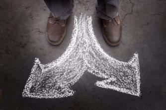 Diferença Entre Psicólogo e Psiquiatra | Psicólogo