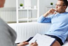 Psicólogo, Terapia e Sigilo