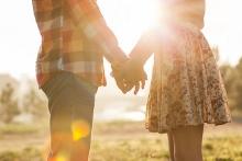 Relacionamento Conjugal, um exercício de paciência