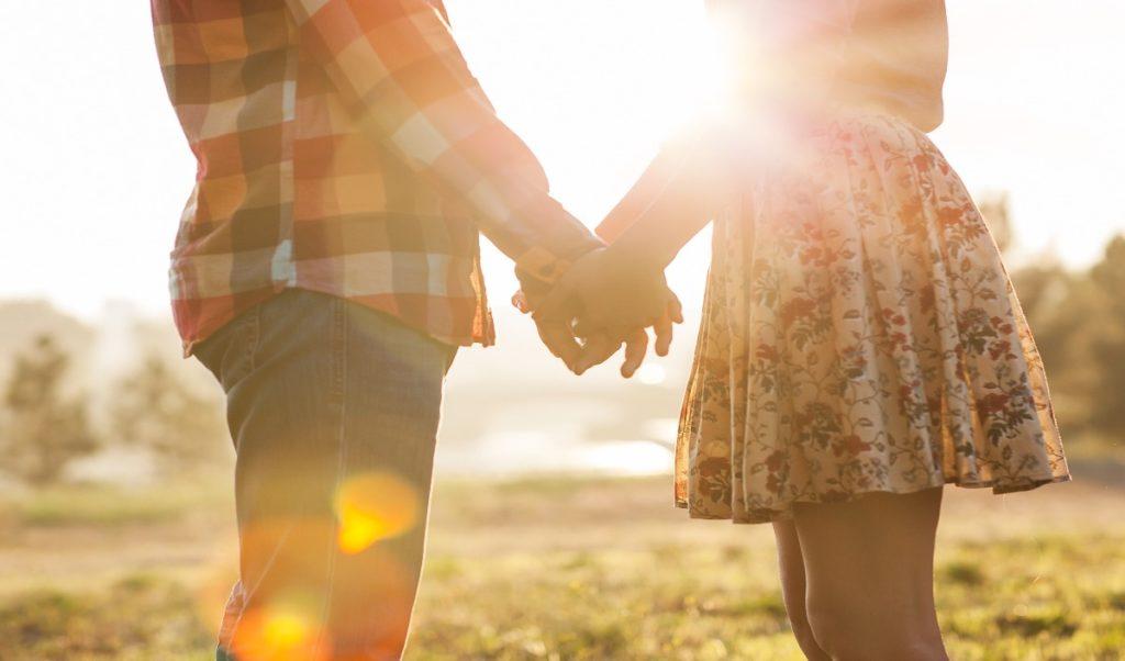 Terapia para Relacionamento Conjugal