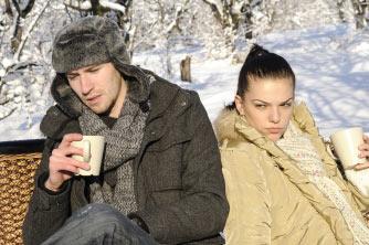 relacionamento conjugal