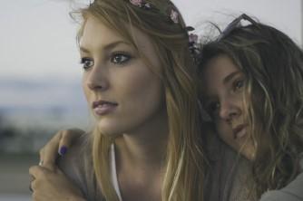 Relacionamento entre mãe e filha: 6 conflitos comuns
