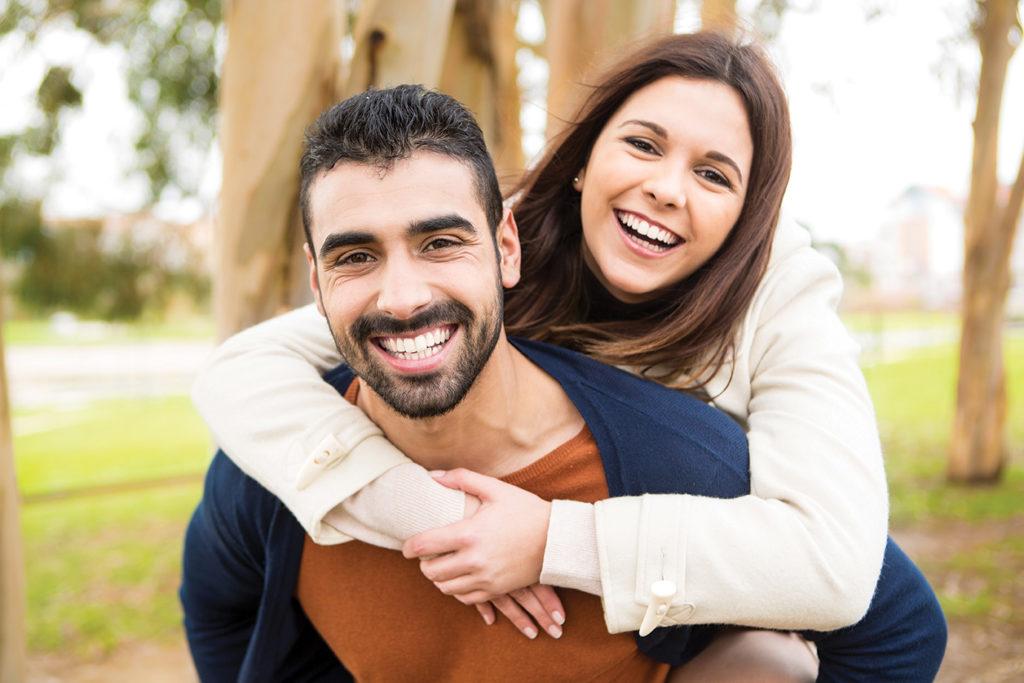 Relacionamento: o que fazer para dar certo