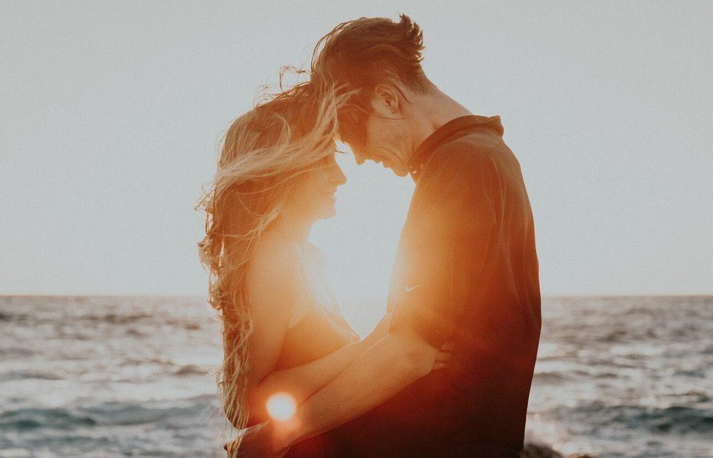Relacionamentos de rebote são bons ou ruins?