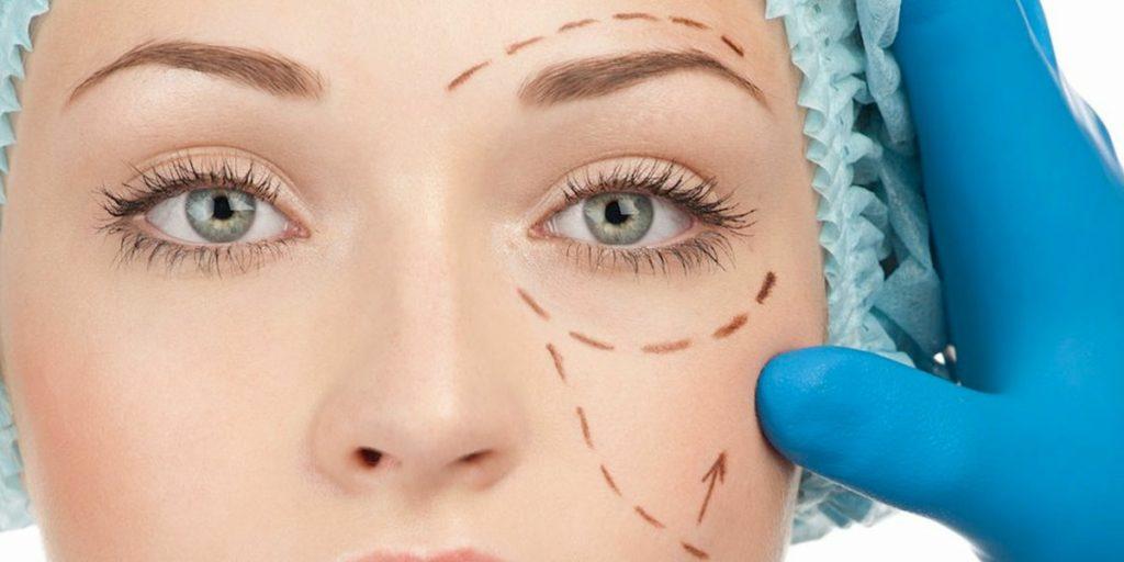 Cirurgias plásticas e transtornos de personalidade