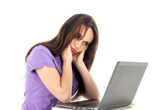 Saiba como lidar com problemas pessoais no trabalho