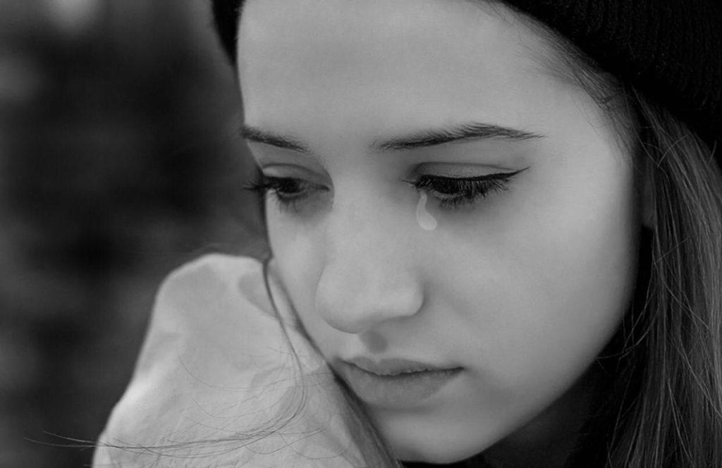 Depressão em Adolescentes