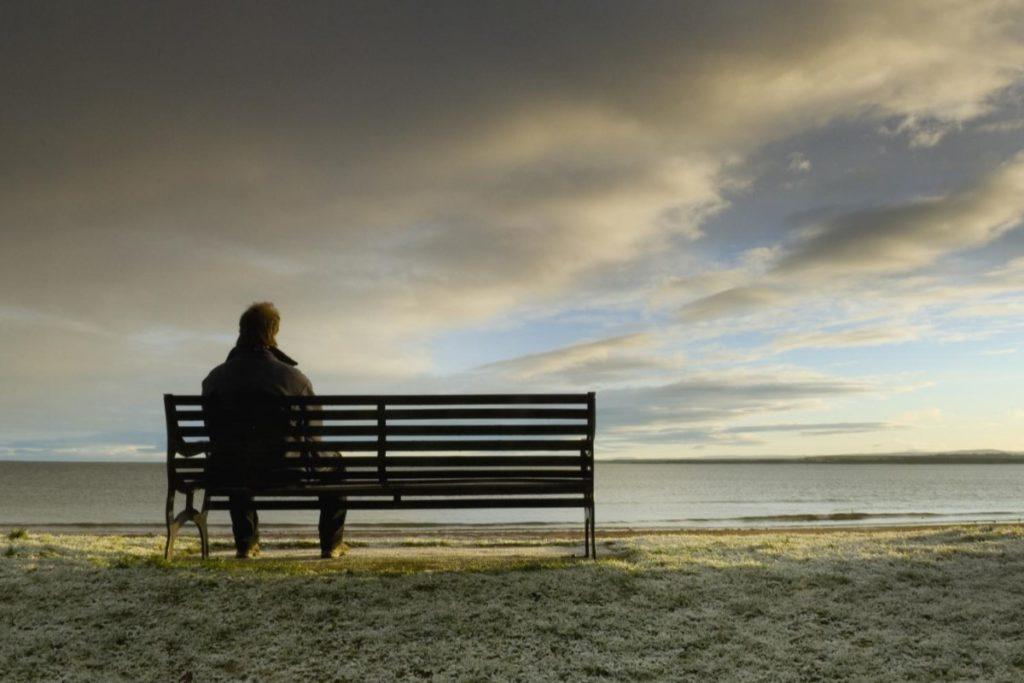 Solidão e Psicologia