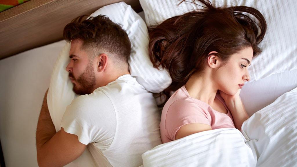 Solidão no casamento: o que é e quais os impactos