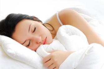 Os Sonhos e a Terapia
