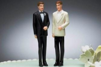 Terapia de Casal Homossexual