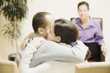 Terapia de Casal ou Individual