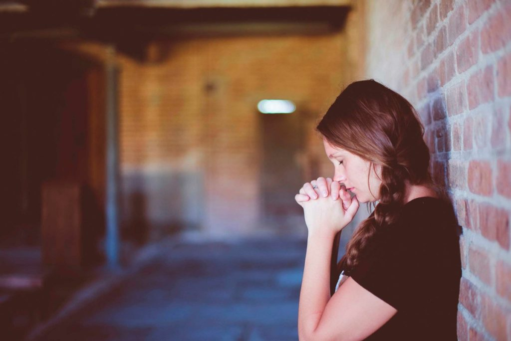 TOC e Religião: quando a religião se torna obsessão