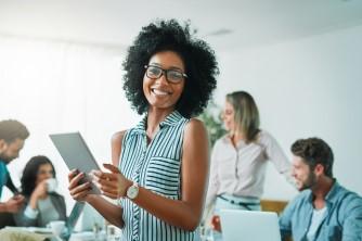 Trabalhar menos pode aumentar a produtividade