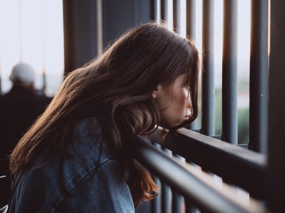 Transtorno de Estresse Pós-Traumático: o que é e seus sintomas