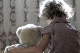 Traumas de infância
