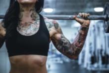Vício em exercícios físicos: quando atividade física faz mal