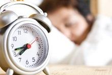 Você descansa enquanto dorme?