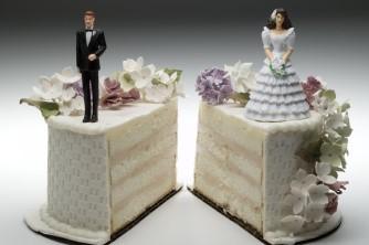 Você sabia que o divórcio pode ser saudável
